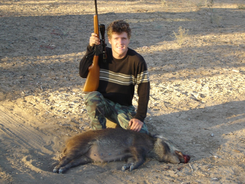 hunting and all sorts.jpg